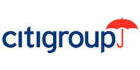 citigroup_orig.jpg