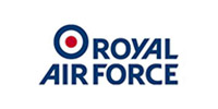 royalairforce_orig.jpg
